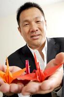 第13回受賞者(2011年) 楽天・山崎武司